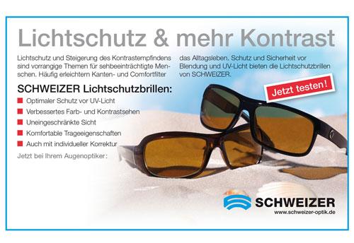 niko_nissen_13-053-00-AZ-Web-_Lichschutzbrillen_Passer