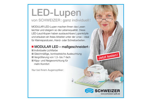 niko_nissen_AZ-MODULAR-LED_Passer