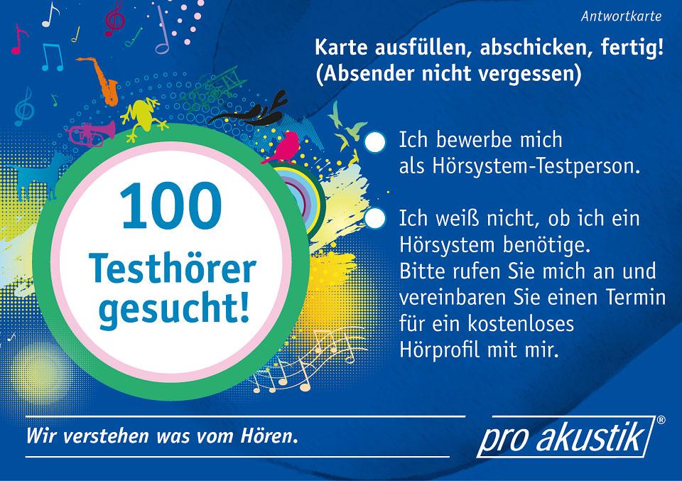 niko_nissen_Antwortkarte-Testhoerer-(1)