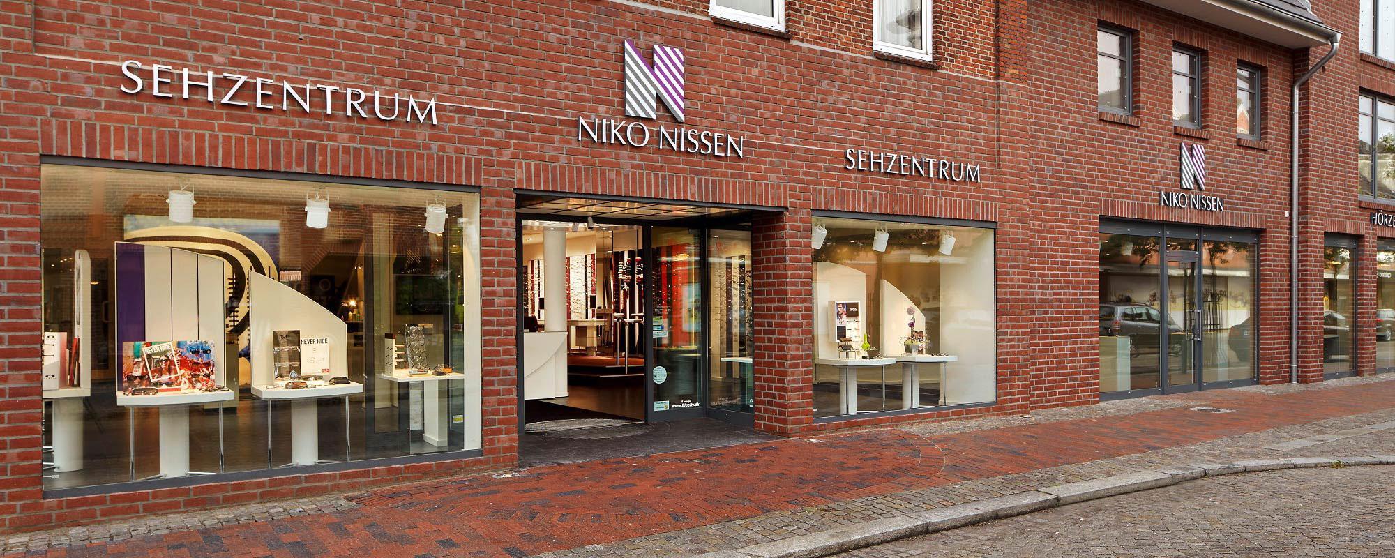 niko_nissen_hero_2_op